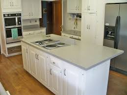 kitchen furniture gallery kitchen cabinets phoenix refinishing bravo resurfacing