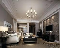 types of home interior design denniswoo me