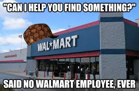 Walmart Memes - funny walmart employee memes funny memes pinterest walmart