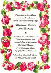 birthday text invitation messages birthday invitation wording plumegiant