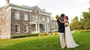 Small Wedding Venues Long Island Long Island Wedding Venues Unique Spots To Get Married Newsday