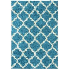 Faux Sisal Rugs Home Depot by 7 X 9 Area Rugs Rugs The Home Depot
