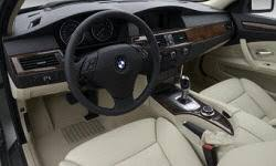 2008 bmw 528xi specs 2008 bmw 5 series transmission problems and repair descriptions at