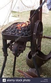 blacksmiths at work stock photos u0026 blacksmiths at work stock