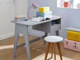 bureau gris pas cher bureau gris pas cher bureau pro pas cher eyebuy
