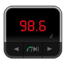 fm modulator apk wireless bluetooth car kit fm transmitter dual usb car charger