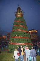 zona rosa tree lighting zona rosa christmas 09