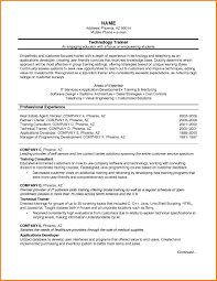sample resume for inventory manager sample resume training consultant frizzigame physician consultant sample resume customer service for resume