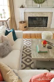 best 25 ikea sofa sale ideas on chic apartment decor