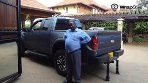 nissan gtr in kenya galerie polepy aut autofólie tónování autoskel wrapstyle