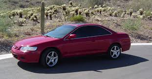 01 honda accord coupe 2001 honda accord coupe best image gallery 9 17 and
