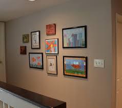 123 best project paint the house images on pinterest colors