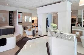 bathroom design showrooms bathroom design showroom fair bathroom design showroom within