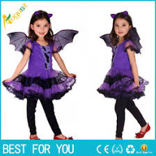 Discount Toddler Halloween Costumes Discount Halloween Costumes Kids Vampire 2017 Vampire Halloween
