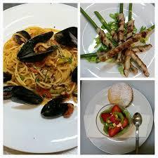 greta cuisine i vini di greta ristorante winebar cosenza restaurant reviews