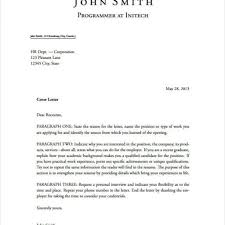 cover letter programmer amazing free cover letter templates downloads u2013 letter format writing