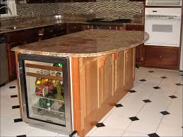 Kitchenaid Wine Cellar 15 Built In Wine Cooler House Modern Bathroom Bedroom Design