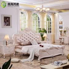 king louis xv king louis xv suppliers and manufacturers at
