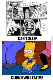 Mr Meme - mr mime nopenopenope by cyanide97 meme center
