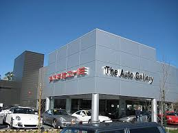 audi auto gallery in woodland ca yellowbot