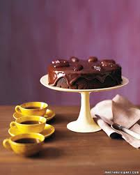 Halloween Cakes And Dessert Recipes Martha Stewart by Spectacular Dessert Recipes Martha Stewart