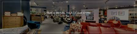 Home Decor Stores Montreal Home Malaket Furniture Store Malaket Com