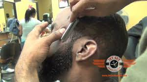 different types of haircuts using beijing how to do bigen blackout on hair and beard real how to video
