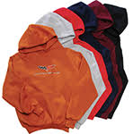 corvette hoodie corvette outerwear corvette fleece corvette sweatshirts