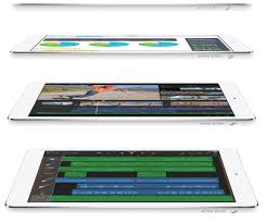 ipad air best black friday deals best black friday deals on smartphones tablets and other electronics