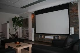 Wohnzimmer Beleuchtung Kaufen Heimkino Berlin Leinwand Kaufen Jpg 1280 855 Zukünftige