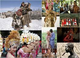 traditions worldwide 28 images unique traditions around the