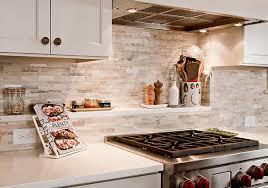 kitchen cabinet backsplash ideas 15 beautiful kitchen backsplash ideas home design lover