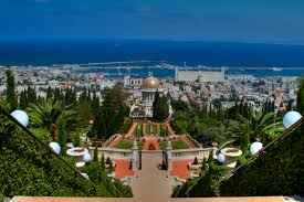 Job Resume Haifa by 10 Things No One Tells You About Tel Aviv