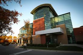 Unc Medical Center Chapel Hill Nc The Unc Wellness Center At Meadowmont Is More Than Just A Gym