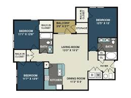 2 Bedroom Apartments In North Carolina 3 Bed 2 Bath Apartment In Clayton Nc Amelia Station