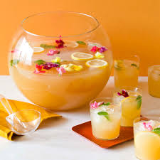 eureka tiki punch recipe epicurious com
