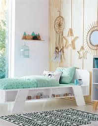 chambre style gustavien chambre pour 2 filles 3 style gustavien une maison 224 la d233co