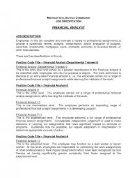 clinical data analyst jobs clinical data analyst cover letter