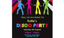 free printable retirement party invitations badbrya com