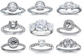 engagement rings nyc vintage engagement rings 5 best vintage engagement rings