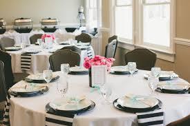 Simple Table Decorations Table Centerpieces Engagementherpowerhustle Com Herpowerhustle Com