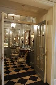 508 best foyers entries u0026 staircases images on pinterest stairs