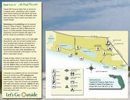 Santa Rosa Beach Florida Map by Beacon Point Amenities Platinum Vacations