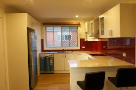kitchen joinery builder recommendations sydney propertychat
