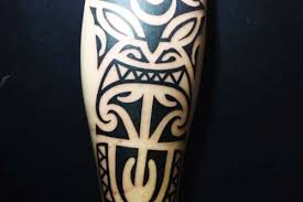 6 calf tattoo ideas