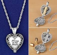 ashes locket origami owl lockets are for keeping the ashes of those we