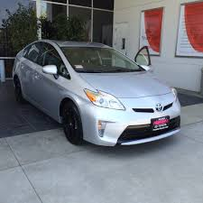 lexus of valencia yelp thank you bien tarroza for getting me back on the road couldn u0027t
