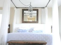 diy canopy bed curtains diy canopy bed curtains swaggerstore co