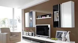 Wohnzimmer Bild Modern Wohnzimmer Holz Modern