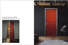 Modern Closet Door Bedroom Modern Closet Doors For Bedrooms Carehouse Info